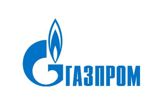 gazprom_logotype