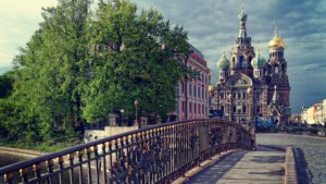 st_petersburg_russia_temple_the_savior_on_the_spilled_blood_dome_bridge_clouds_97337_1920x1080