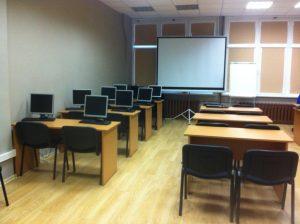 klass3